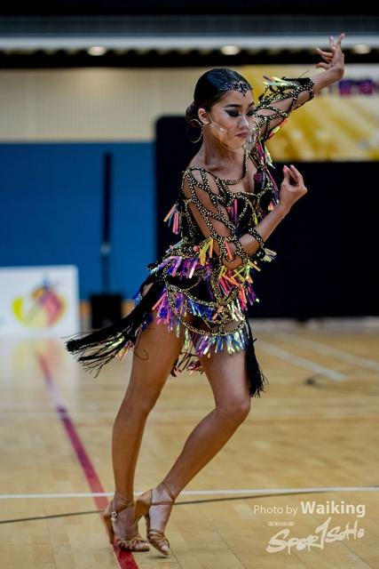 2021-05-02 Dance-0974