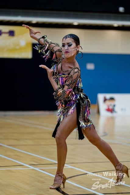2021-05-02 Dance-0976