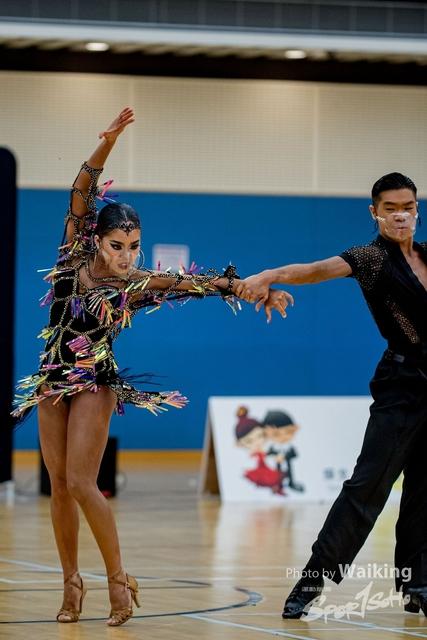 2021-05-02 Dance-0980