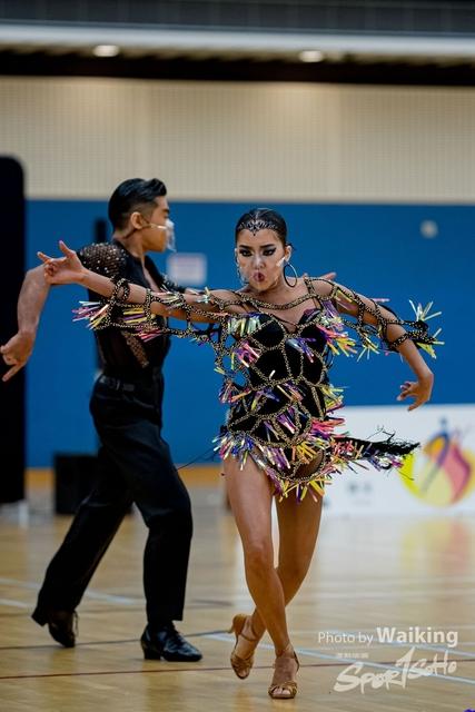 2021-05-02 Dance-0982