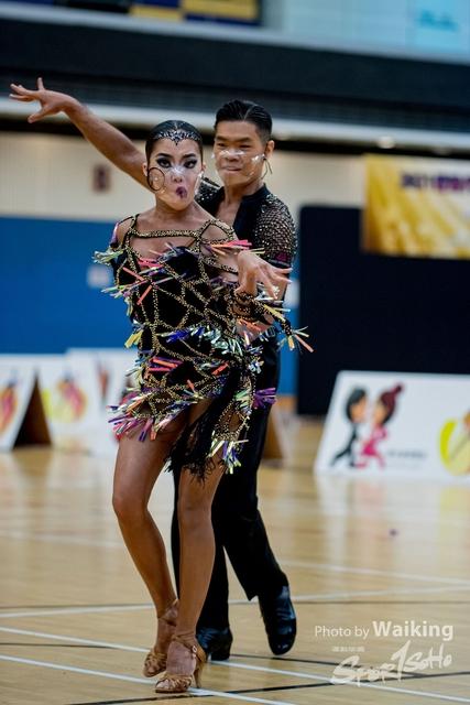 2021-05-02 Dance-0988