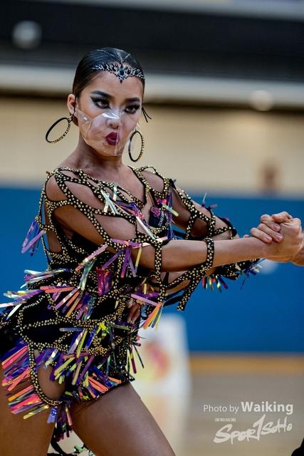 2021-05-02 Dance-0990