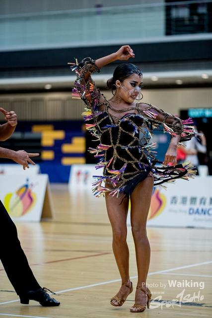 2021-05-02 Dance-0991