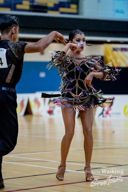 2021-05-02 Dance-0992
