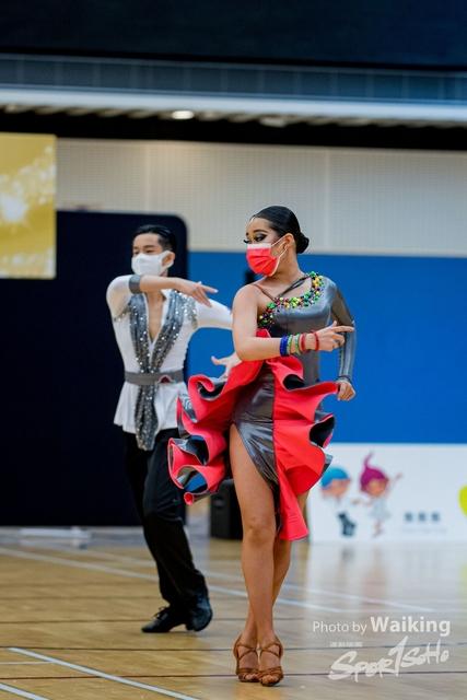 2021-05-02 Dance-0993