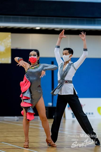 2021-05-02 Dance-0994