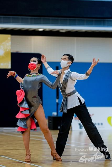 2021-05-02 Dance-0995