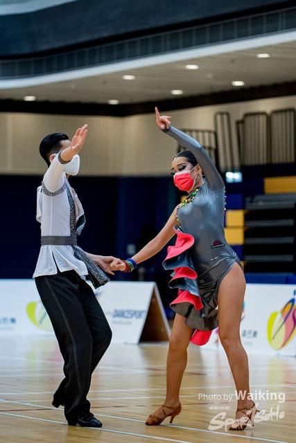 2021-05-02 Dance-0997
