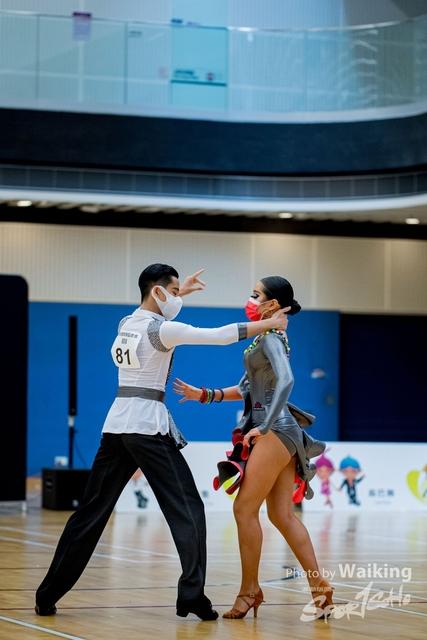 2021-05-02 Dance-0999