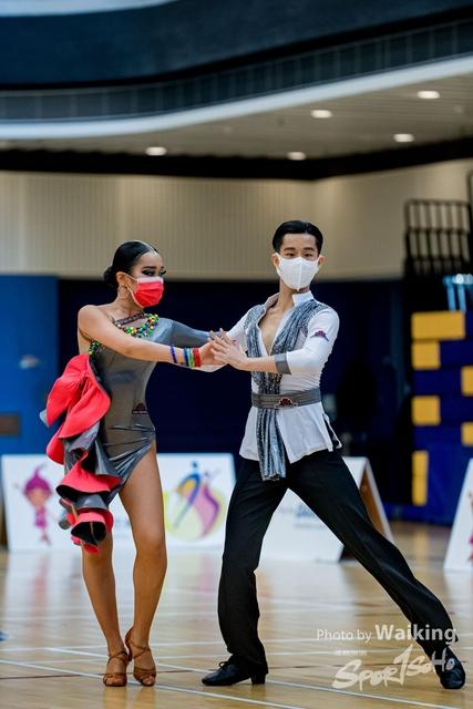 2021-05-02 Dance-1007