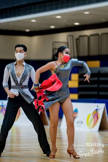 2021-05-02 Dance-1008