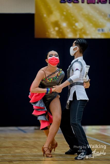 2021-05-02 Dance-1013