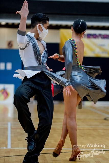 2021-05-02 Dance-1017