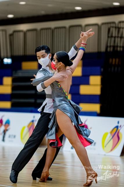 2021-05-02 Dance-1018