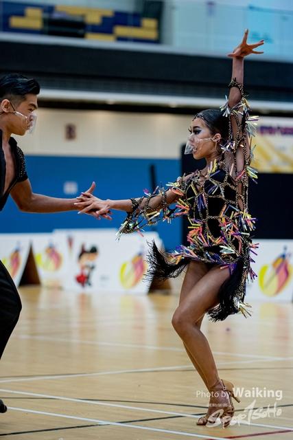 2021-05-02 Dance-1030