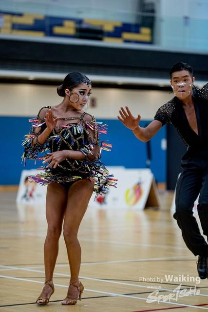 2021-05-02 Dance-1034
