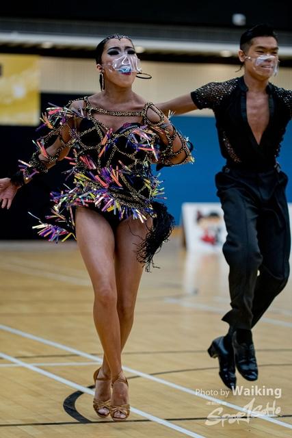 2021-05-02 Dance-1036