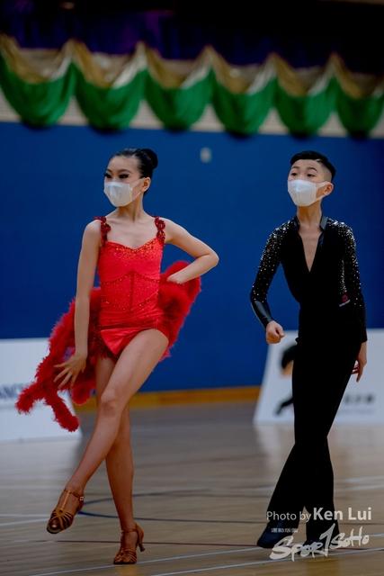 20210502 Dance 2619
