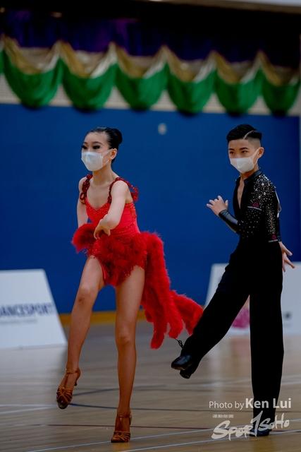 20210502 Dance 2620