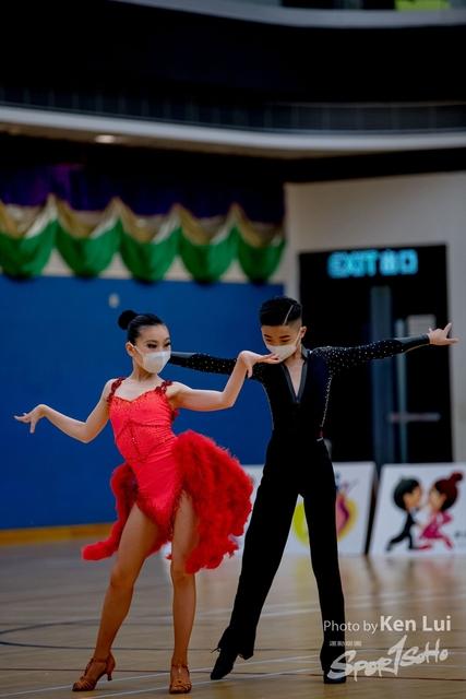 20210502 Dance 2621