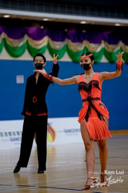 20210502 Dance 2627