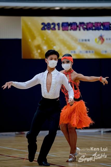 20210502 Dance 2630
