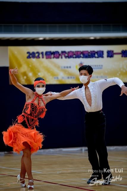 20210502 Dance 2631