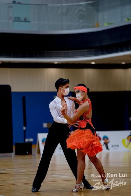 20210502 Dance 2632