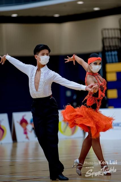 20210502 Dance 2634
