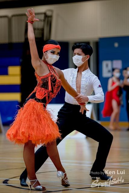 20210502 Dance 2642