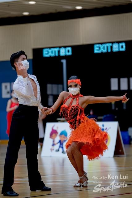 20210502 Dance 2644