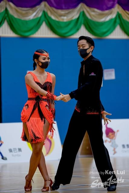 20210502 Dance 2648