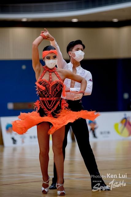 20210502 Dance 2654