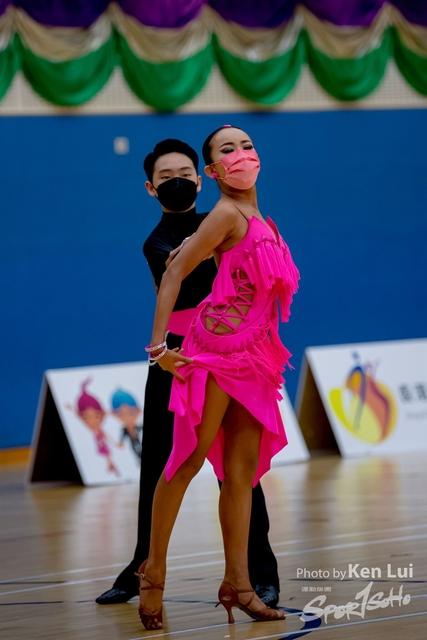 20210502 Dance 2677
