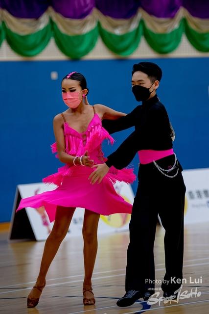 20210502 Dance 2679