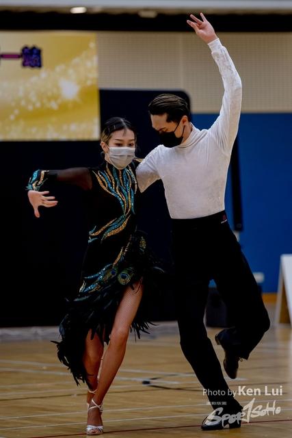 20210502 Dance 2681