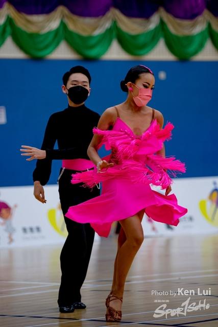 20210502 Dance 2683