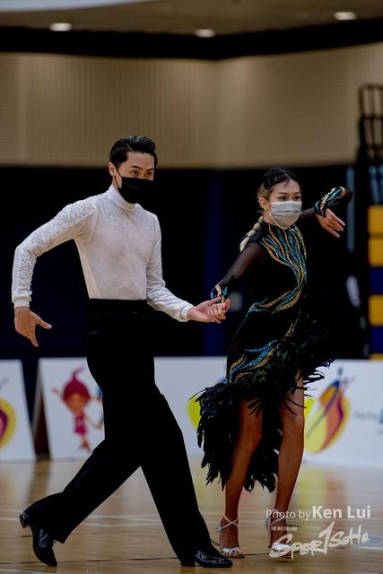 20210502 Dance 2687