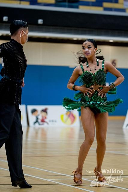 2021-05-02 Dance-1039