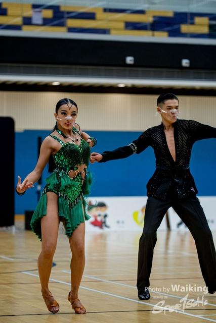 2021-05-02 Dance-1055
