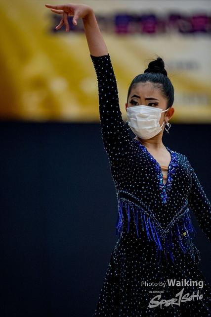 2021-05-02 Dance-2140