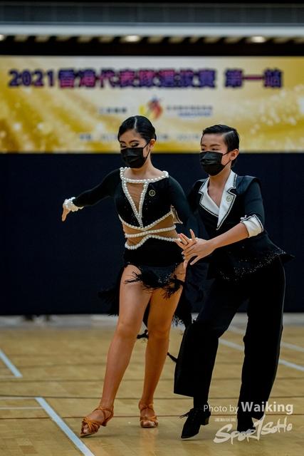 2021-05-02 Dance-2152