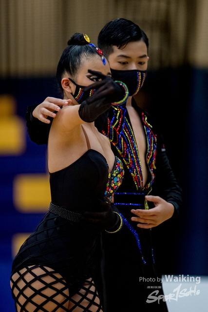 2021-05-02 Dance-1640