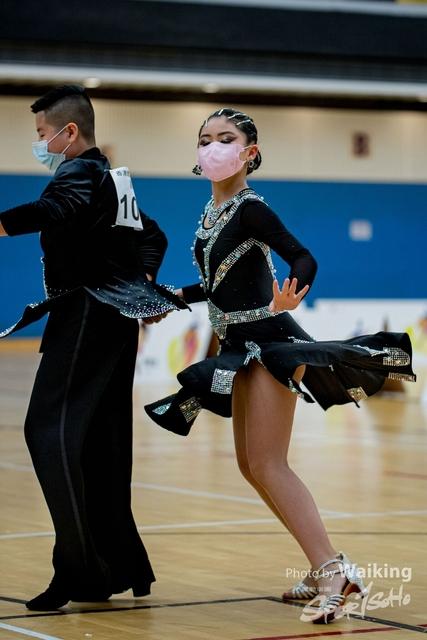 2021-05-02 Dance-1648