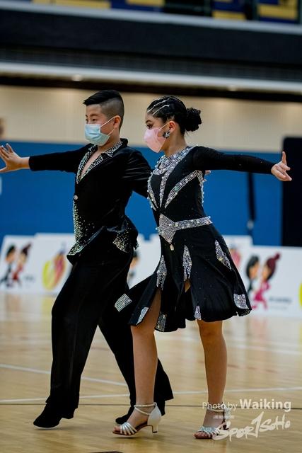 2021-05-02 Dance-1649