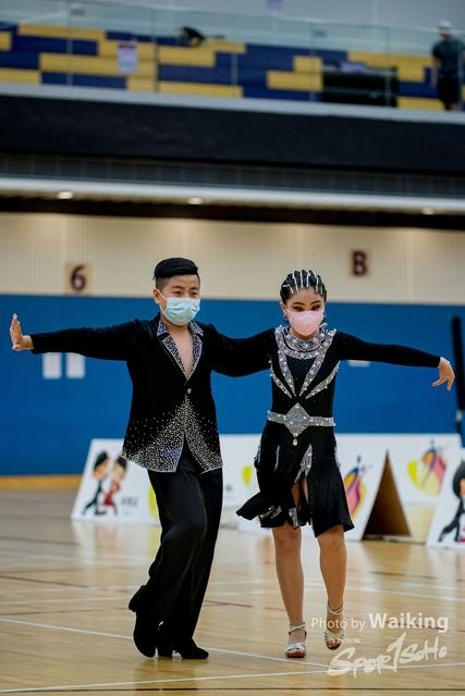 2021-05-02 Dance-1650