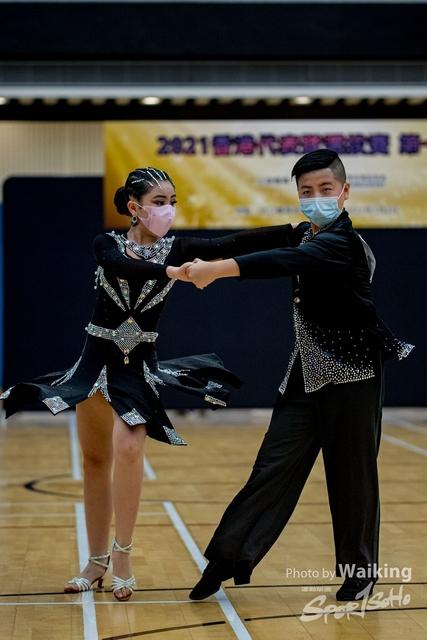 2021-05-02 Dance-1656