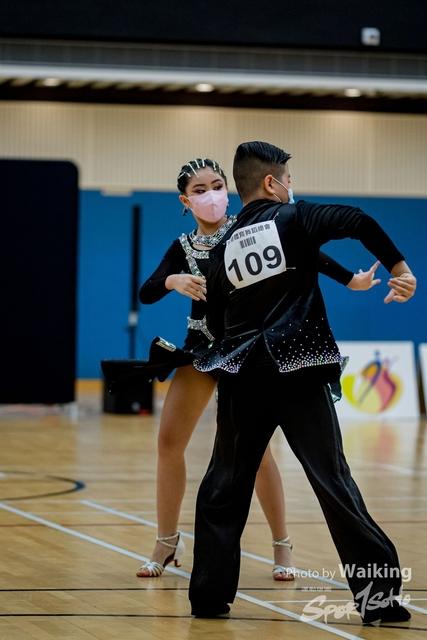 2021-05-02 Dance-1657