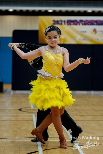 2021-05-02 Dance-1665