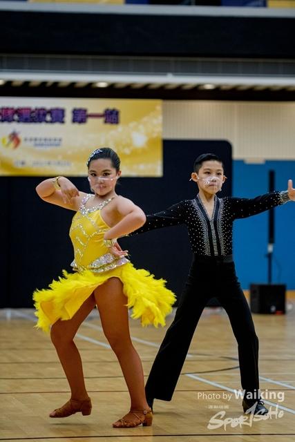 2021-05-02 Dance-1668